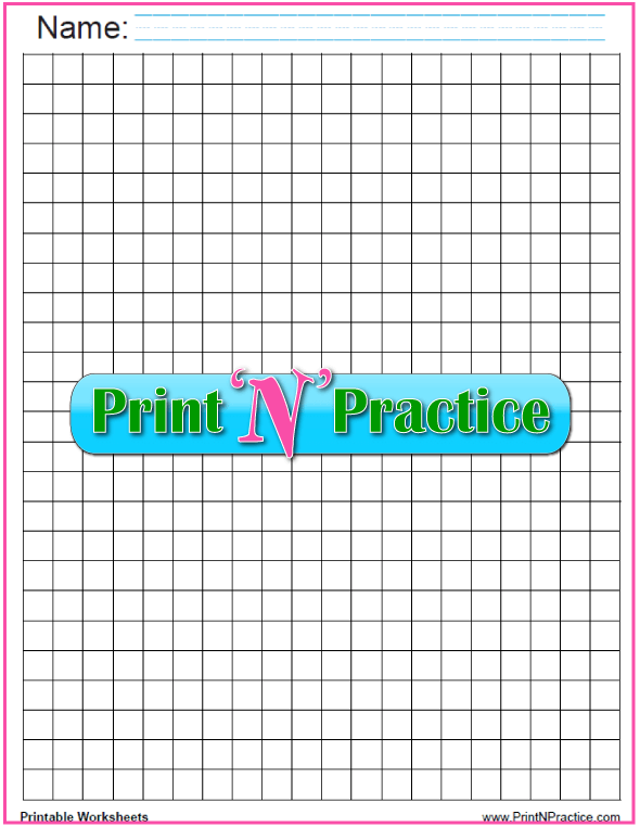 ... graph paper printable as black, gray, and green graph paper