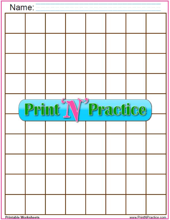 30  printable graph paper  customize  u2b50 printable gift wrap