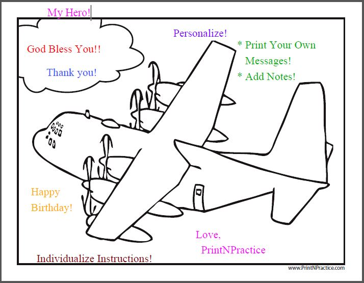 Printable Interactive Worksheets And Coloring Pages