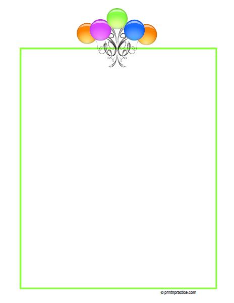 It is an image of Free Printable Stationary With Lines pertaining to owl