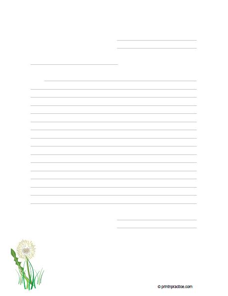 It is a graphic of Free Printable Stationery Templates for Word regarding christmas