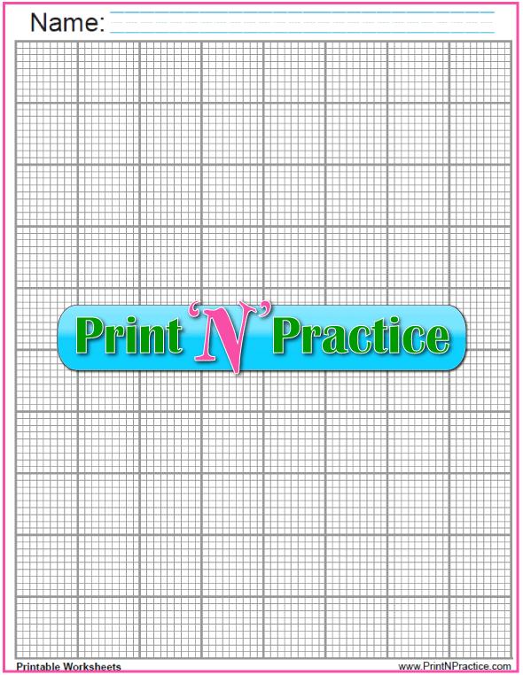 35+ printable graph paper: customize ⭐ print gift wrap