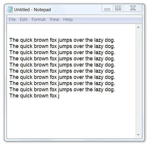 Worksheets Typing Worksheets typing worksheets pixelpaperskin practice delibertad