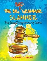 Grammar Slammer - Easy English Grammar Lessons