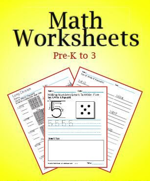 Printables Custom Math Worksheets math worksheets for kids custom printables practice wonderful addition subtraction multiplication division worksheets