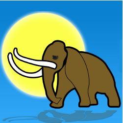 Math Mammoth by Maria Miller: Math Worksheets Curriculum!